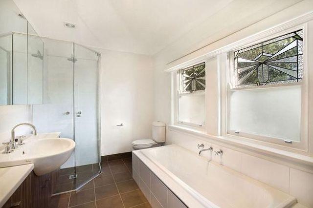 3/115 Victoria Road, NSW 2111