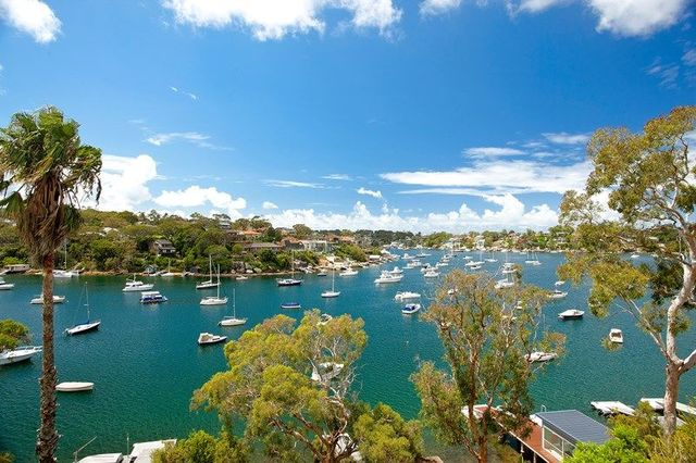 666A Port Hacking Rd, NSW 2229