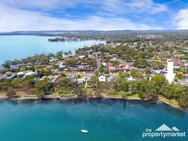 123 Kullaroo Road, Summerland Point NSW 2259