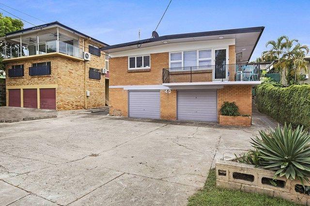 2/40 Edmondstone Street, QLD 4051