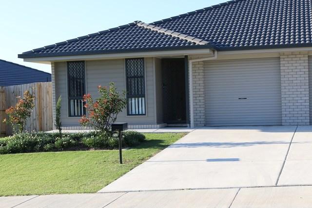 1/7 Richmond Terrace, Plainland QLD 4341