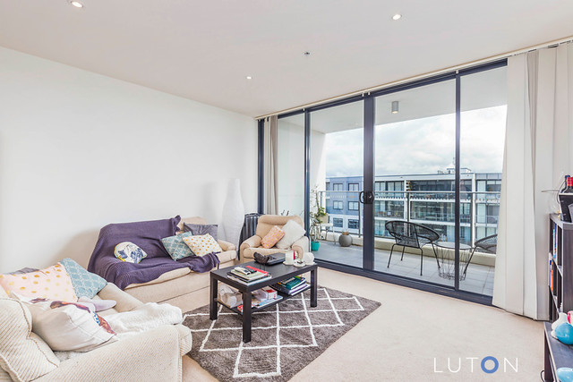 338/1 Mouat Street, ACT 2602