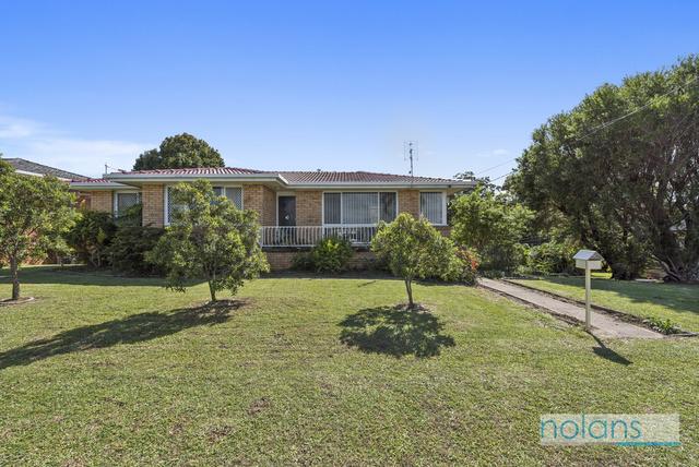 18 Bailey Avenue, NSW 2450