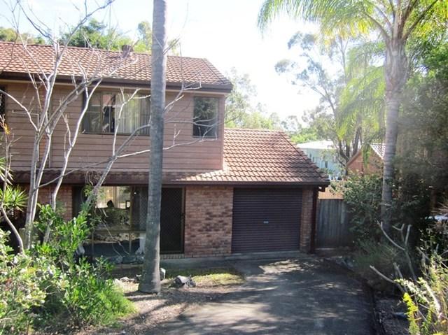 2/33 Corunna Cres, Ashmore QLD 4214