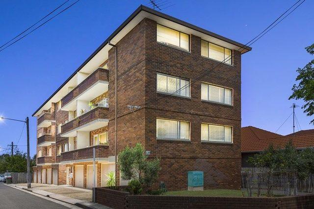 1/239 Bunnerong Road, NSW 2035