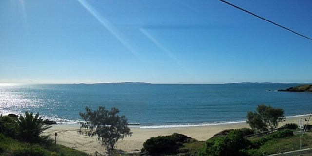 26 The Esplanade, Cooee Bay QLD 4703