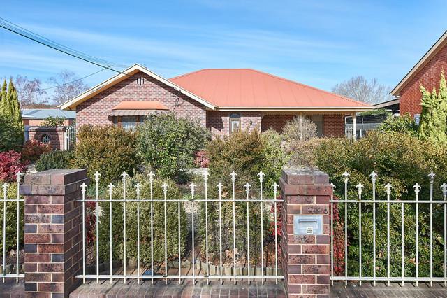 120 Morgan Street, Wagga Wagga NSW 2650