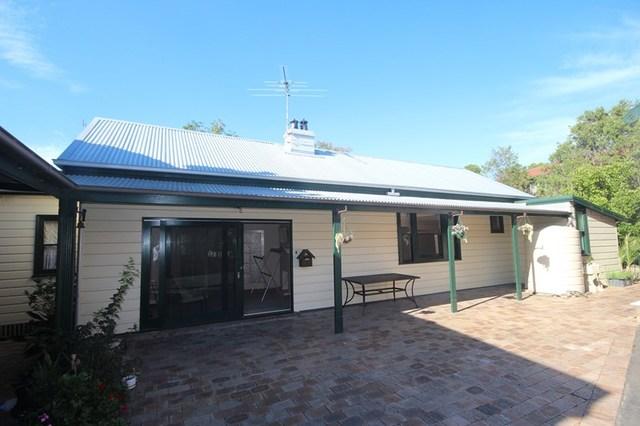 2/23 Badminton Road, Croydon NSW 2132