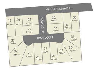 20-35/1 Nova Court