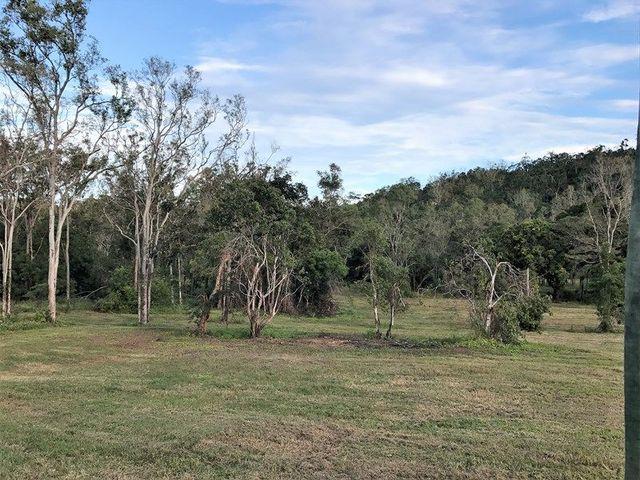 Lot 5 Gillies Road, Proserpine QLD 4800