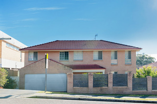 1/26-28 Tomaree Street Nelson Bay NSW 2315