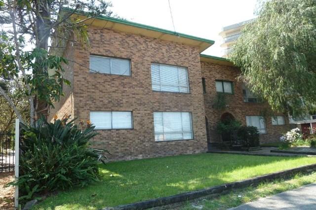 8/43 Head Street, Forster NSW 2428