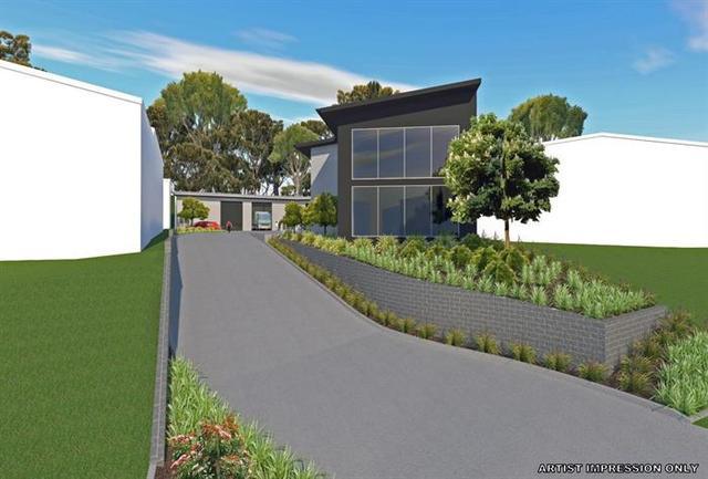 18 Templar Place, Bennetts Green NSW 2290