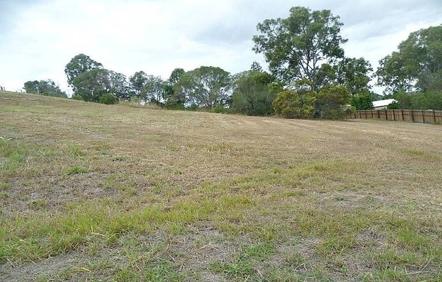 21 Rural View Court, QLD 4655