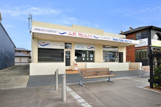 5/3 Railway St, Corrimal NSW 2518
