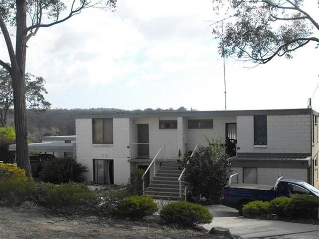 5/121-123 Merimbula Drive Drive, Merimbula NSW 2548