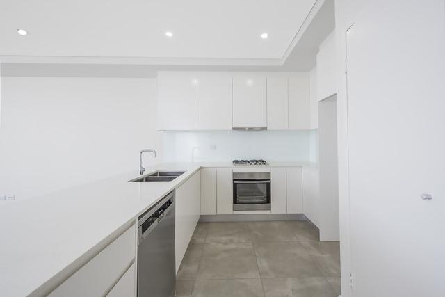 46/316 Parramatta Road, NSW 2134