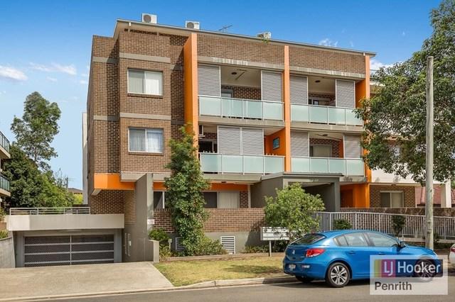 5/5-7 Dent Street, Jamisontown NSW 2750