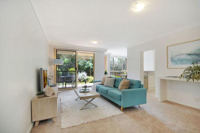 29/6 Hale Road, NSW 2088