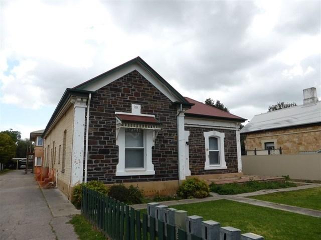 1/20 Porter Street, Parkside SA 5063