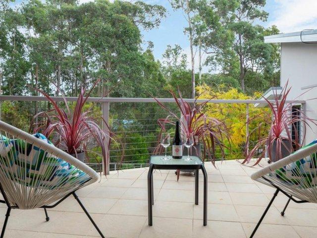 Apartment 9/20 Sylvan Street, Malua Bay NSW 2536