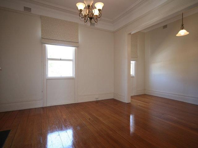 1/239 Windsor Street, Richmond NSW 2753