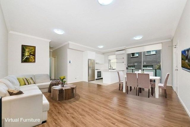 8/92 Liverpool Road, NSW 2136