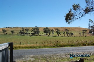 Lot 2 Pipers River Road