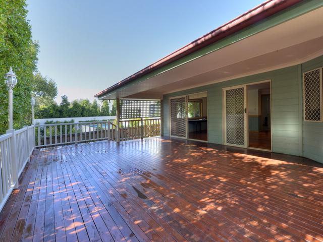 3/25 Katoomba Avenue, Hawthorne QLD 4171