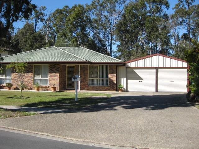 6 Emu Place, Doolandella QLD 4077