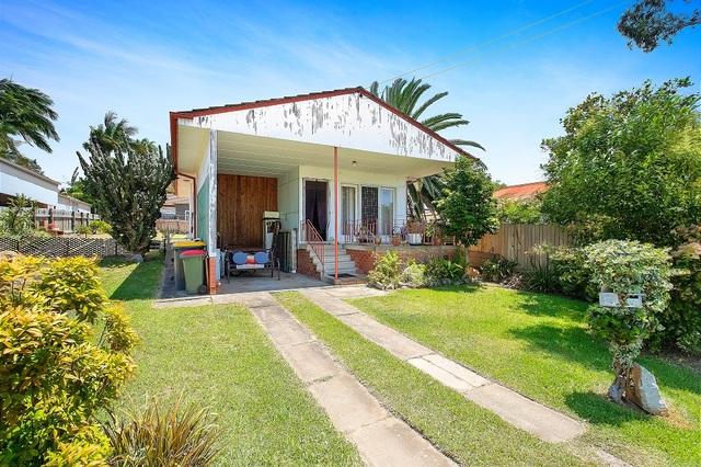 3 Peniston Avenue, NSW 2541