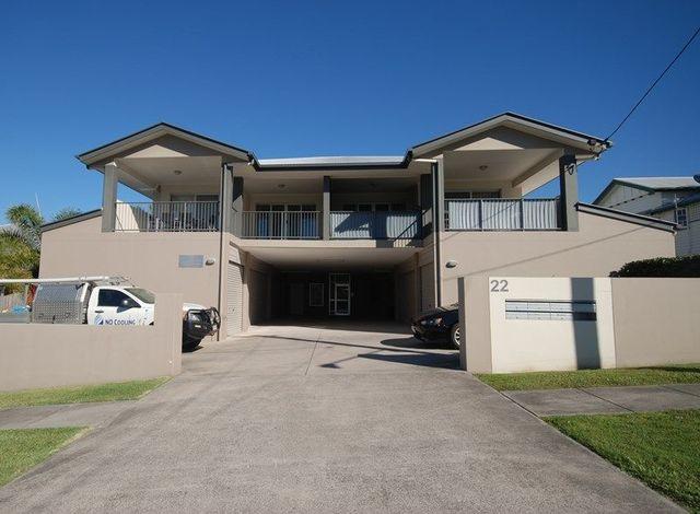 5/22 Parkham Avenue, QLD 4012