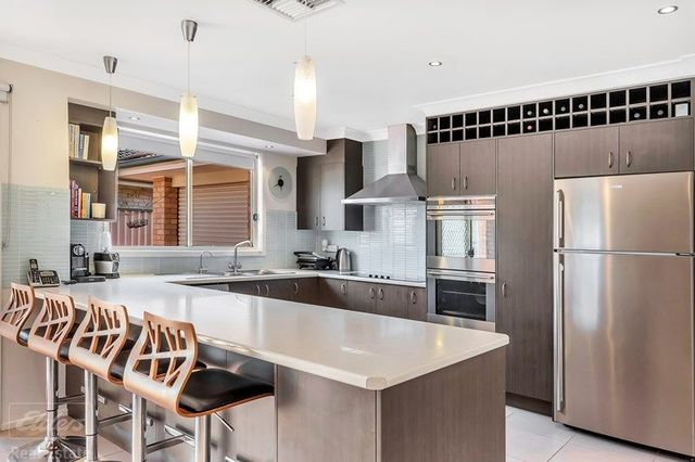 22 Pegasus Avenue, Hinchinbrook NSW 2168