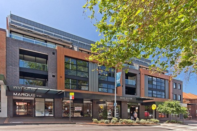 209/710 Military Road, NSW 2088