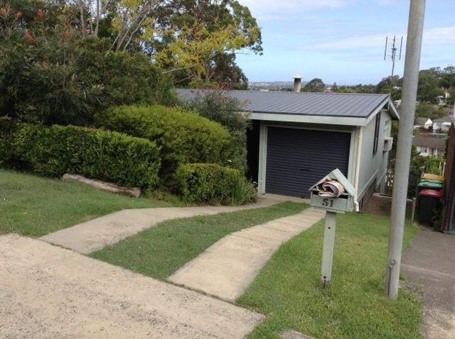 51 Florida Avenue, New Lambton NSW 2305