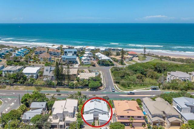 1/42 Ventura St, Sunrise Beach QLD 4567