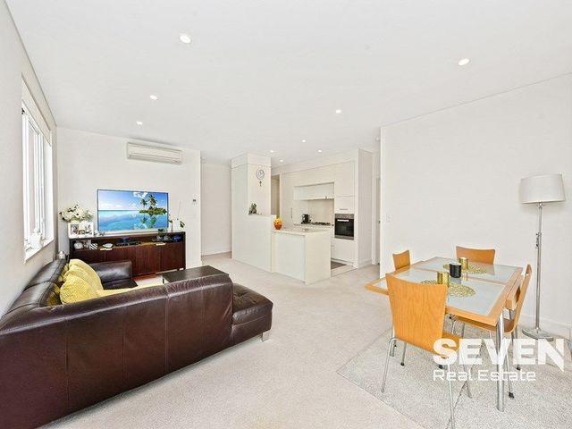 201/2 Palm Avenue, NSW 2137