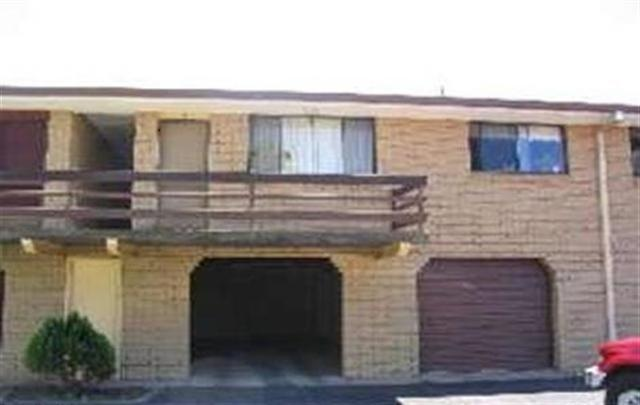 (no street name provided), South Lismore NSW 2480