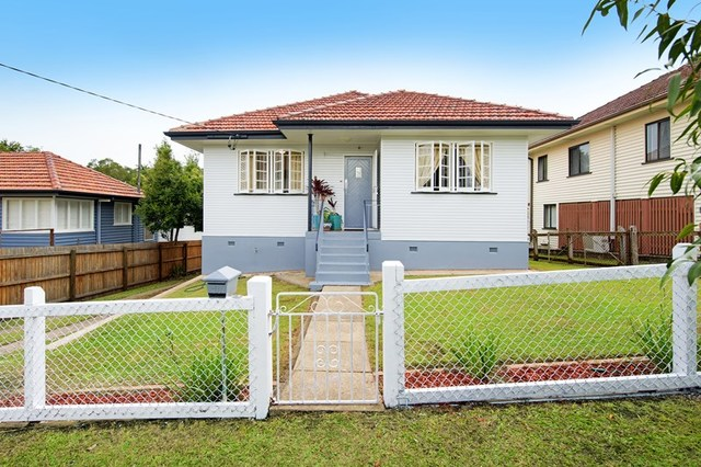 76 Galsworthy Street, Holland Park West QLD 4121