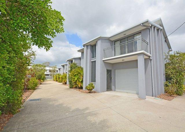 1/115 Torquay Terrace, QLD 4655