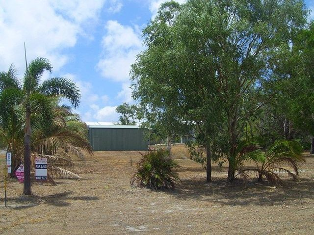 32B Charlotte Street, Cooktown QLD 4895