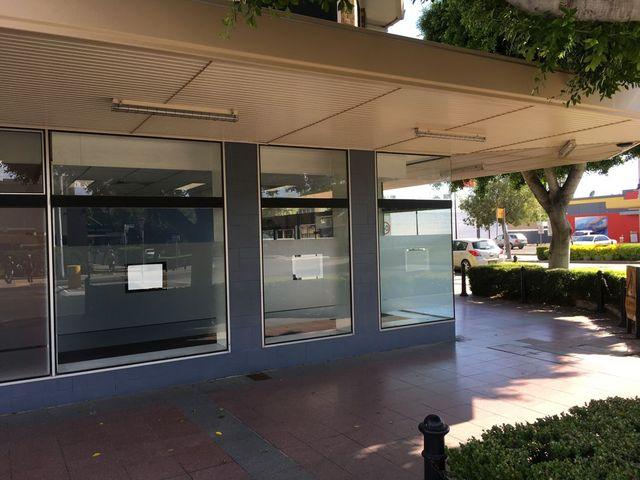 175 Balo Street, Moree NSW 2400