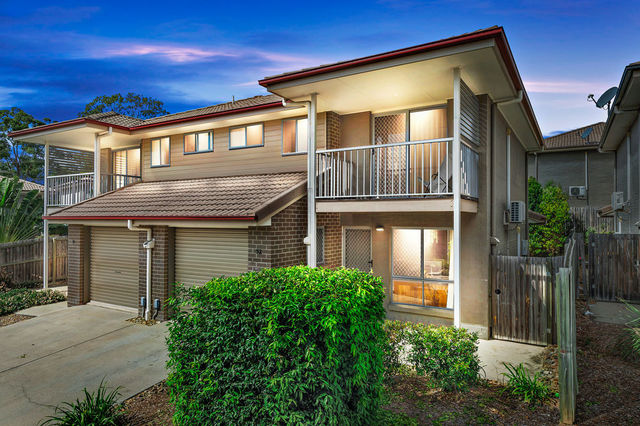 52/32 Blyth Road, Murrumba Downs QLD 4503