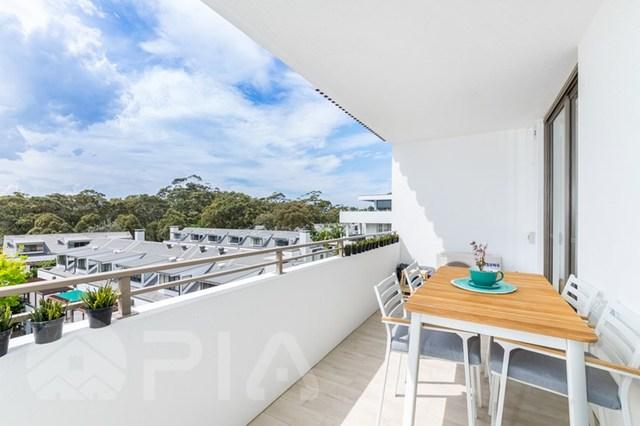 4.02/72-86 Bay Street, NSW 2019