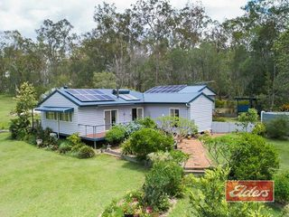 272 Camp Cable Road