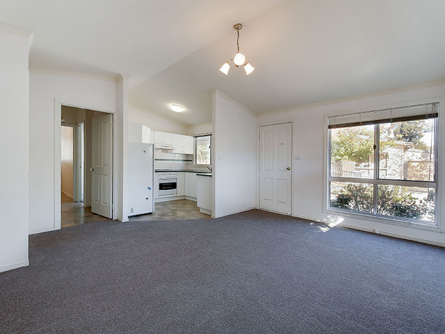 98/16-24 Box Forest Road, VIC 3046