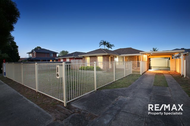 79 Albert Road, Hallam VIC 3803