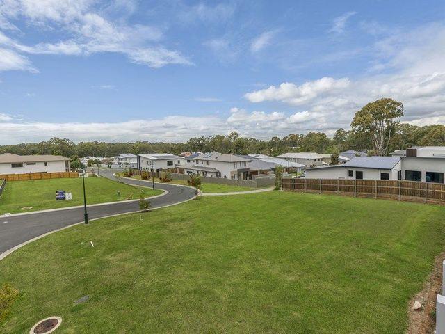 2 Palatial Court, Bridgeman Downs QLD 4035