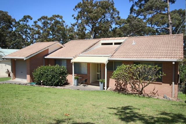 47 Hillcrest Avenue, NSW 2546