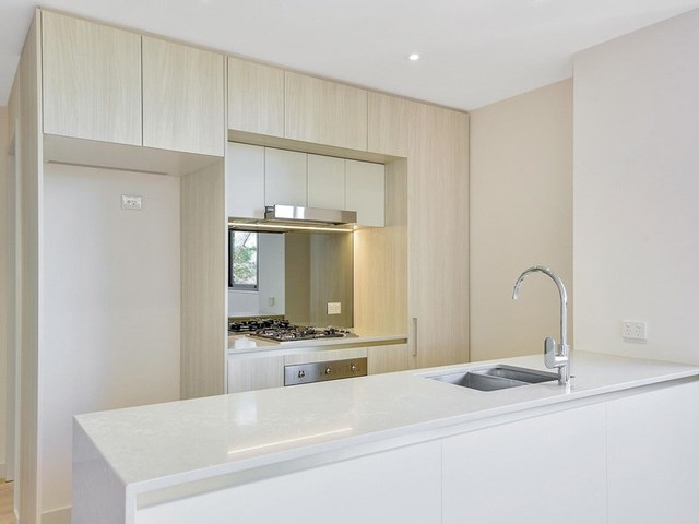 108/148A Albany Street, Point Frederick NSW 2250
